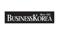 BusinessKorea