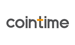 cointime