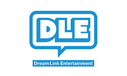 Dream Link Entertainment