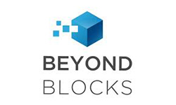 BEYOND BLOCKS