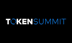 TOKEN SUMMIT